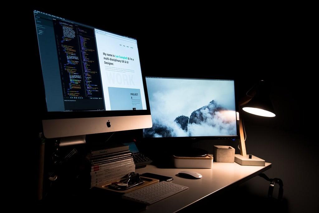 Investir dans un logiciel SaaS pour mon entreprise