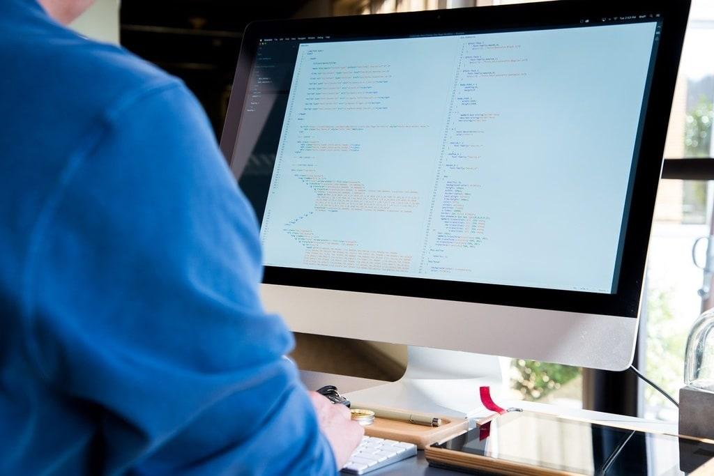 Qu'est-ce qu'un logiciel SaaS ?